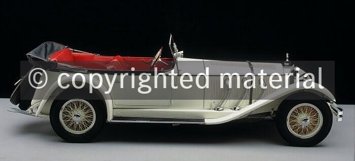 mercedes benz typ 680 modell s 26 120 180 ps baujahr. Black Bedroom Furniture Sets. Home Design Ideas